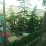 Foto di Honeymoon Inn Shimla