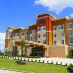 Homewood Suites by Hilton The Woodlands/Springwoods Village