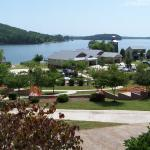 Chesnut Bay Resort