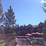 Photo of Marriott's Timber Lodge
