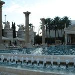 Photo of Caesars Palace
