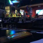 Rooster Wings and Sports Bar