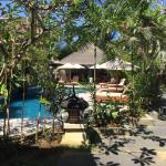 Royal Jimbaran: Royal Bali Beach Club resmi