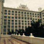 Photo of Hotel Riu Palace Pacifico