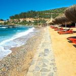 Photo of NOA HOTELS Bodrum Beach Club