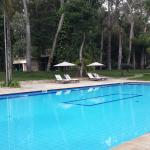 Photo of Hotel & Golfe Clube dos 500