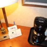 Foto de BEST WESTERN East Towne Suites