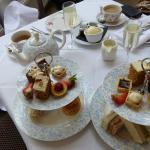 Foto Clumber Park Hotel and Spa