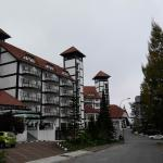 Photo of Heritage Hotel Cameron Highlands