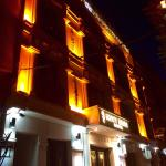 Photo de Nowy Efendi Hotel