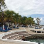 Photo of Hotel Cozumel and Resort
