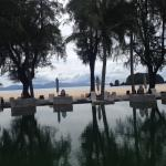 Photo of Tanjung Rhu Resort