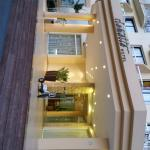 Photo of Stamatia Hotel