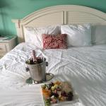 Foto van Cape Hatteras Bed and Breakfast