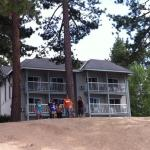 Photo of Beach Retreat & Lodge at Tahoe