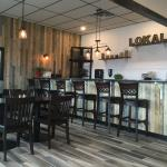 Lokal Kitchen