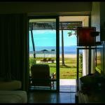 Foto de Hilton Fiji Beach Resort & Spa