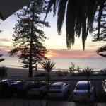 Photo de Novotel Wollongong Northbeach