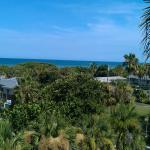 Photo de Hampton Inn Cocoa Beach/Cape Canaveral