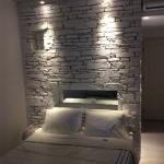Photo de Levantes - Ios Boutique Hotel