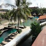 Photo de Hard Rock Hotel Bali