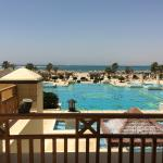 Sheraton Soma Bay Resort Foto
