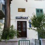 Photo of Hotel Villa Vice