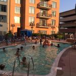 Foto di Wyndham Vacation Resorts At National Harbor