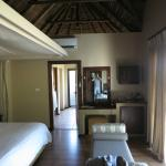 Photo de Ivory Tree Game Lodge