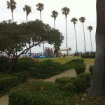 Photo of La Jolla Beach and Tennis Club
