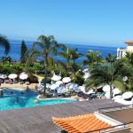 Photo of Porto Mare Hotel (Porto Bay)