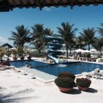Photo de Hotel Praia do Sol