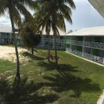 Viva Wyndham Fortuna Beach