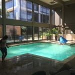 Magnolia Hotel Dallas Park Cities照片