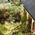 Foto de Little Pisky Cottage B&B