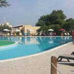 Photo de VOI Floriana Resort