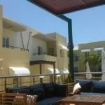 Golden Bay Apartments의 사진