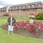 Foto Forest of Arden Marriott Hotel & Country Club