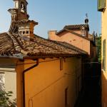 Photo of Hotel Castelbourg