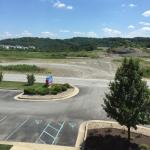 Fairfield Inn and Suites – Fairmont