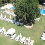 Liberty Hotels Lykia Foto