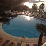 Photo de MedPlaya Hotel Riviera