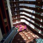 Embassy Suites by Hilton Albuquerque - Hotel & Spa Foto