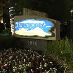 Photo of Grandview at Las Vegas