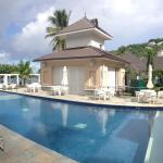 The BodyHoliday, LeSport Foto