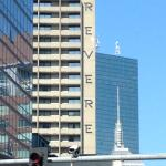 Foto de Revere Hotel Boston Common