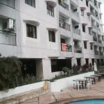 Foto de SDR Mactan Serviced Apartments
