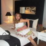 ME  AT J BOUTIQUE HOTEL