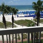 Photo de TradeWinds Island Grand Beach Resort