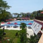 Photo of Royal Decameron Baru